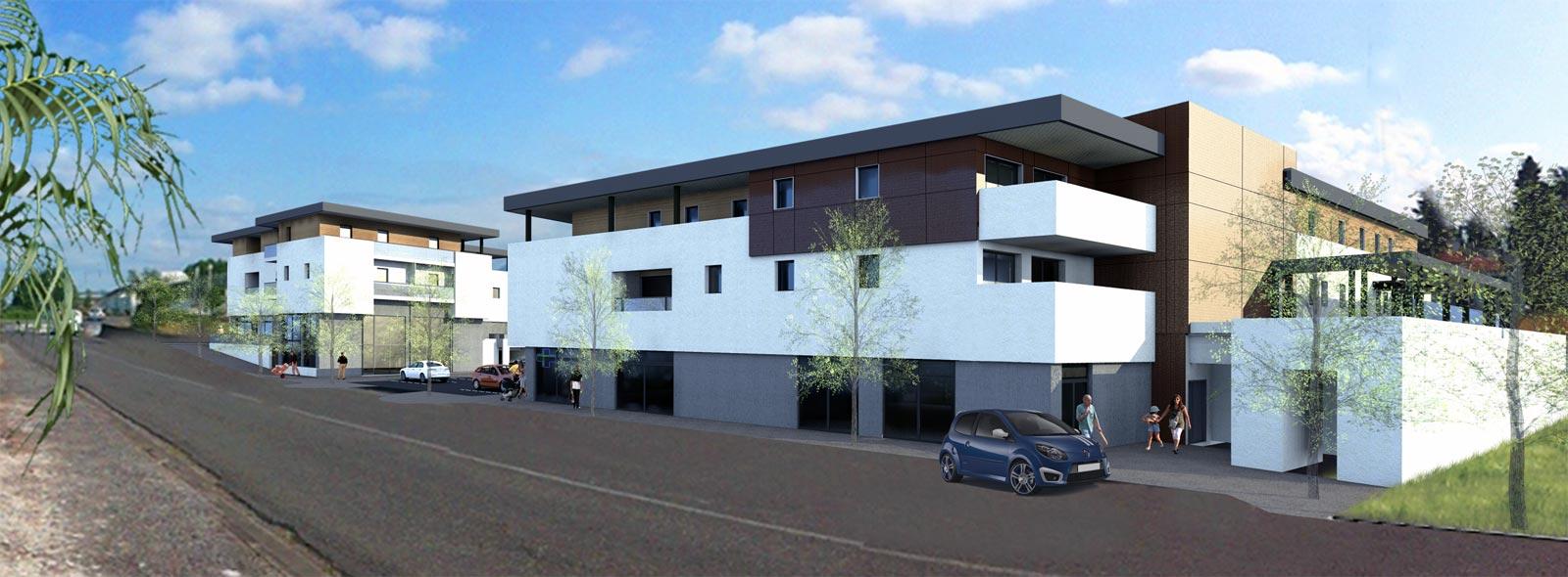d-archi-logements-04-2